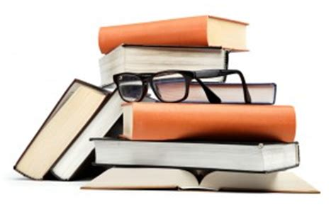 What is a literature review? - Introduction to Literature