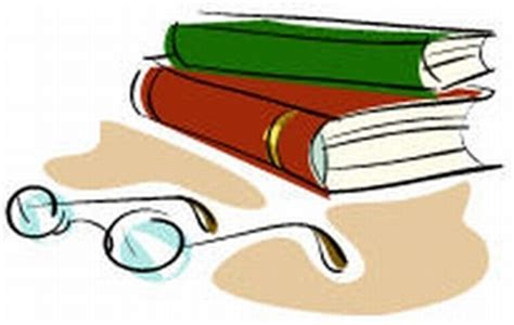 Review of literature definition